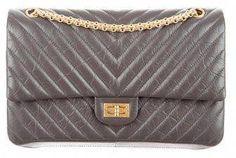 59d79ff8cd14 chanel handbags harrodschanel handbags black and white  Chanelhandbags Chanel  Reissue