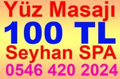 Yüz masajı http://masajsalonumuz.com/adana-yuz-masaji-seyhan-spa.html http://masajsalonumuz.com/wp-content/uploads/2017/06/adana-masaj-salonu-yuz-masaji.png  Adana ilinde masaj salonusektöründe faaliyette bulunan salonumuzda uzman bayan masöz ve bay masör personeller eşliğinde yüz masajı hizmeti de sunmaktayız. Şimdi sizlere yüz masajı hakkında genel olarak bir bilgi verelim. Salonumuzda yüz masajı bu amaç doğrultusunda yapılmaktadır. Firmamız...