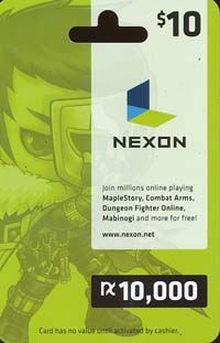 http://www.waystogetfreestuff.com/category/gamer-cards/free-nexon-cash/ - free nexon cash Learn how to get anything for free on the internet such as free gift cards, video games, game codes, Products, money etc. All you have to do is simple 2 minute sign up and complete free offers. No need to pay single penny from your pocket. NO CATCH. https://www.facebook.com/bestfiver/posts/1442420712637566