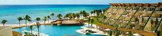 Maybe the most incredible all inclusive resort in Mexico: Grand Velas Riviera Maya