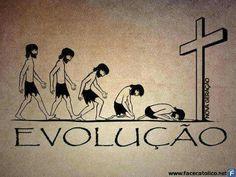 the true Evolution. We worship you God! Holly Bible, Jesus Crist, Jesus Loves Us, Gospel Quotes, Christian Images, King Jesus, Prince Of Peace, Fathers Love, Jesus Freak
