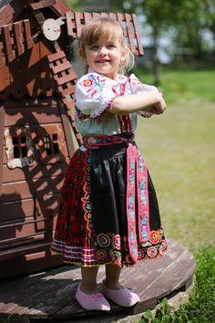 Pictures of lost world: Photo European Countries, Bosnia, Czech Republic, Ukraine, Coast, Travel, Fashion, Moda, Viajes