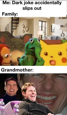 Hilarious and funny stuff is always a treat to watch. You'll feel like your childhood has came back once you start to feel the fun of memes and funny stuff. here are 26 funny stuff memes internet All Meme, Crazy Funny Memes, Really Funny Memes, Stupid Memes, Funny Relatable Memes, Haha Funny, Funny Cute, Dankest Memes, Funny Jokes