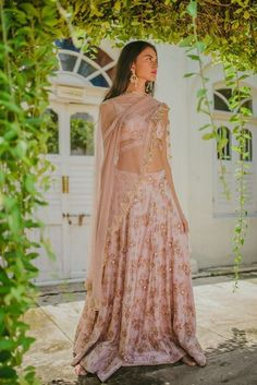 Indian Bridal Fashion, Indian Wedding Outfits, Pakistani Outfits, Bridal Outfits, Indian Outfits, Indian Weddings, Wedding Dresses, Homecoming Dresses, Dress Indian Style
