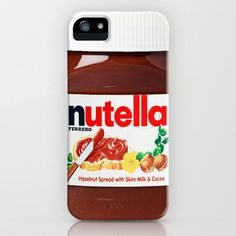 fundas bersache celular - Google Search