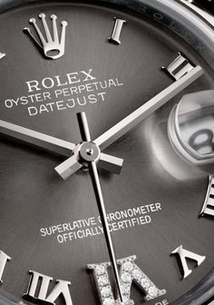 ROLEX style #gift #holiday #mens