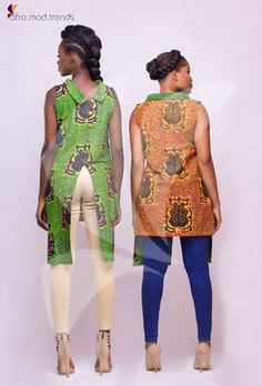 AfroModTrends_010_COMPLETE FASHION