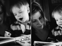 ten things to remember on the busy & crazy motherhood days. - Finding Joy