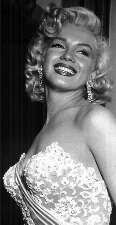 Marilyn Monroe (48 fotos) 41