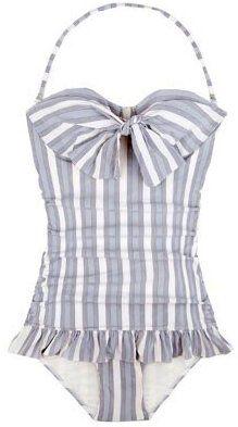Vintage bathing suit. LOVE!!!!!!!!!!!!!!