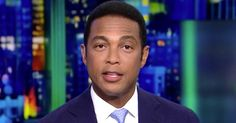 Don Lemon On 'Unhinged' Trump Speech: 'There Was No Sanity There'   HuffPost