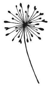 Resultado de imagem para dandelion graphic free images