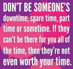 People Not Worth Your Time quotes - Listen to positive people and ignore negative ones. People that doubt, judge, and disrespect you are not worth your time and attention. Read more quotes and sayings about People Not Worth Your Time. Choices Quotes, All Quotes, Time Quotes, Great Quotes, Quotes To Live By, Awesome Quotes, Interesting Quotes, Interesting Stuff, Funny Quotes