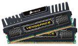 SONY VAIO VPCY216FXB RICOH PCIE MEMORY STICK DRIVERS FOR MAC