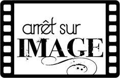 a142.idata.over-blog.com 3 96 03 85 Etiquettes Scrap-Ines-Etiquette-photo-cinema-a-imprimer-Arret-sur-.JPG