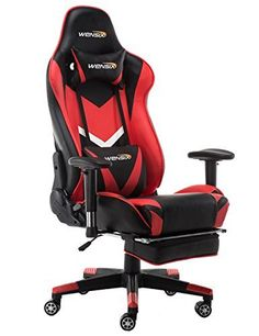 171 Best Computer Chair Images Barber Chair Gaming Chair Desk Chairs