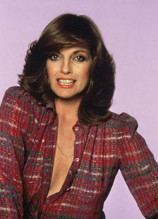 As the Ewings Return to Dallas For a Second Shot, Linda Gray on Sue Ellen Then and Now Joan Collins, Dancing With The Starts, Charlene Tilton, Dallas Tv Show, Linda Gray, Celebrities Then And Now, Dramatic Classic, Female Actresses, Female Stars