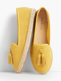 437 Beste scarpe images on Pinterest in 2018  Loafers  Loafers  & slip ons   bca00d
