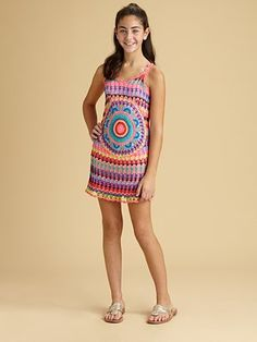 "We also need a dress for the rehearsal dinner. ""It looks itchy,"" quoth she."