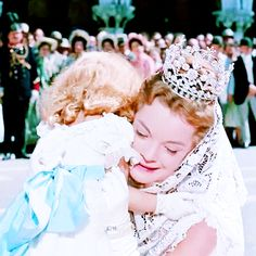 """"""" """" Romy Schneider as Sissi in Sissi: The Fateful Years of an Empress Romy Schneider, Mädchen In Uniform, Aesthetic Gif, Kaiser, Magical Girl, Portrait, Lady, Baby Baby, Hearts"""