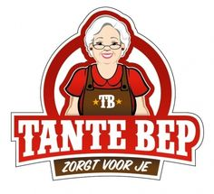 Een lieve tante die voor je zorgt en altijd wat lekkers voor je heeft: zo moet je Tante Bep een beetje zien. Tante Bep werkt elke dag samen met een ander restaurant of traiteur in de regio Amsterdam, Rotterdam en Den Haag om ervoor te zorgen dat jij de beste maaltijden thuisbezorgd krijgt.