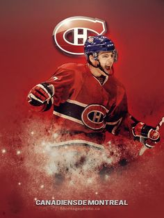 Alex Galchenyuk Montreal Canadiens, Hockey Players, Nhl, Captain America, Chucky, Superhero, Bedroom Ideas, Sports, Fictional Characters