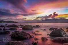 BEACH by GilbertDantesSanchez #nature #travel #traveling #vacation #visiting #trip #holiday #tourism #tourist #photooftheday #amazing #picoftheday