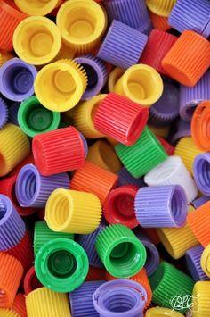 Maison playmobil fait main en cartonnage le blog de - Temps de conservation compote maison pour bebe ...