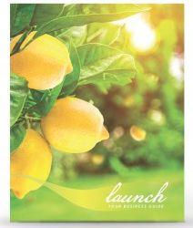 Launch Guide http://www.sharesuccess.com/launch/