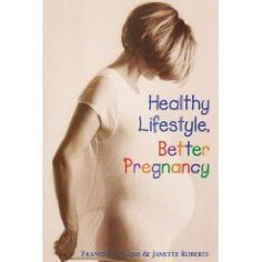 9 best Essential Reading Pregnancy and Babies images on Pinterest ... 225a086b6adb7