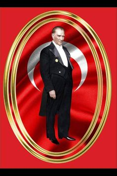 Atatürk / Turkey