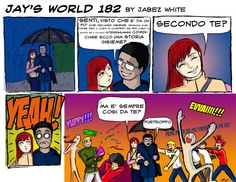 182- Historical moments