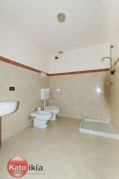 Nuova offerta: Vendita appartamento in centro storico a Vicenza