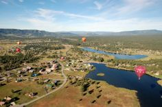 Health innovation award for Pagosa Springs, Colorado - The Daily Dose Pagosa Springs Colorado, Innovation, Places To Go, Golf Courses, Awards, River, Health, Outdoor, San Juan