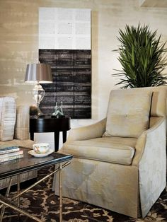 667 best home design images living room home living room living area rh pinterest com
