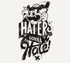 Guys-Haters-Gonna-Hate