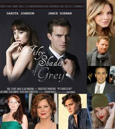 Fifty Shades of Grey Casting copy http://fiftyshadesofgreyfanclub.com/fifty-shades-of-grey-casts-bodyguard-role-by-el-james/