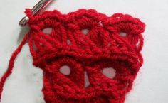 crochet_broomstick_lace_increase3