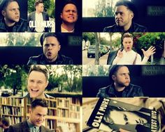 Olly Murs - Troublemaker pictures -D Olly Murs, Cher Lloyd, I Want Him, Music People, Film Music Books, Little Mix, Make Me Smile, Beautiful Men, Haha