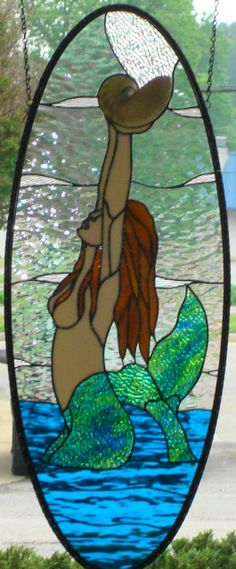 Glass Gallery Stained Glass