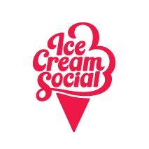 Ice Cream Social Tacoma