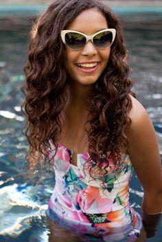 Fighting Dark Spots on Latina Skin | POPSUGAR Latina
