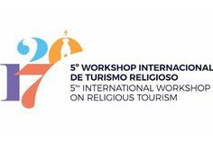 Blog Turismo Religioso: Seminário sobre turismo e os grandes eventos religiosos abre 5º WITR