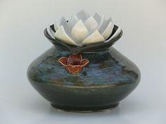 ceramic pet fountains sold in 2016