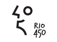 logo_rio_450_principal.jpg