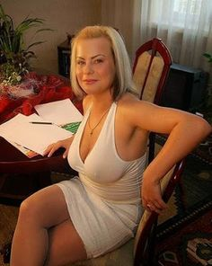 free dating sites for married people over 40 free videos