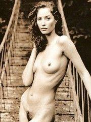 Rachael ray naked ass