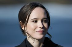 Only a few years ago, Ellen Page thought she could never come out publicly. Now, her new movie Freeheld marks an important step in the marriage equality movement — and it's just the start of a new ...