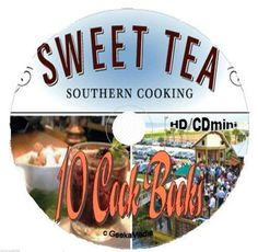Southern Cooking 10 Cookbooks on CD Cajun old south louisiana soul food mammy Homemade Gifts For Men, Southern Cooking Recipes, Food Test, Paleo Breakfast, Soul Food, Paleo Recipes, Healthy Snacks, Louisiana, Ebooks