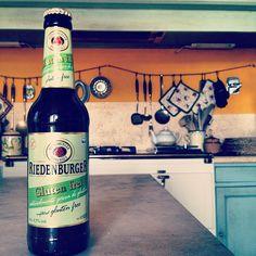 #glutenfree beer